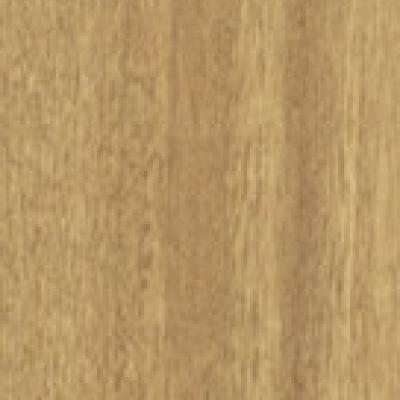 Tassie Oak