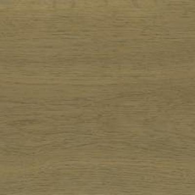 Natural Fumed Oak