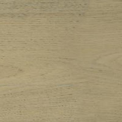 Aged Fumed Oak