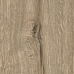 Grey Brushed Oak