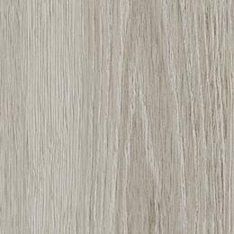 Sterling Oak