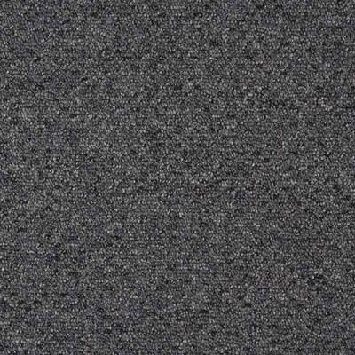Speckle Rock