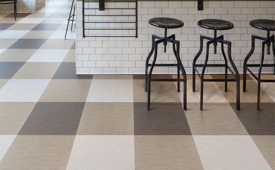 [Tổng hợp] Map sàn nhựa vân gỗ đẹp nhất 2020
