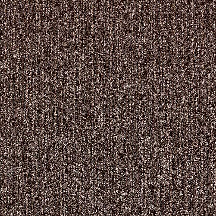 Chestnut - 878
