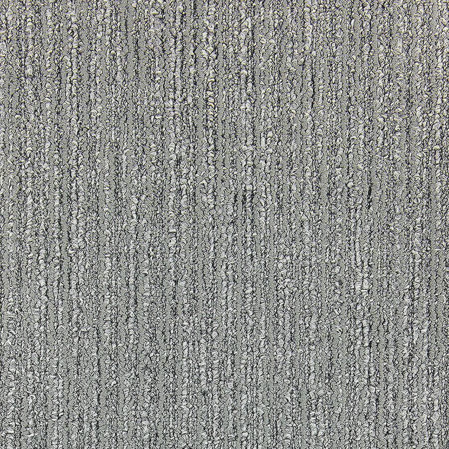 Concrete - 949