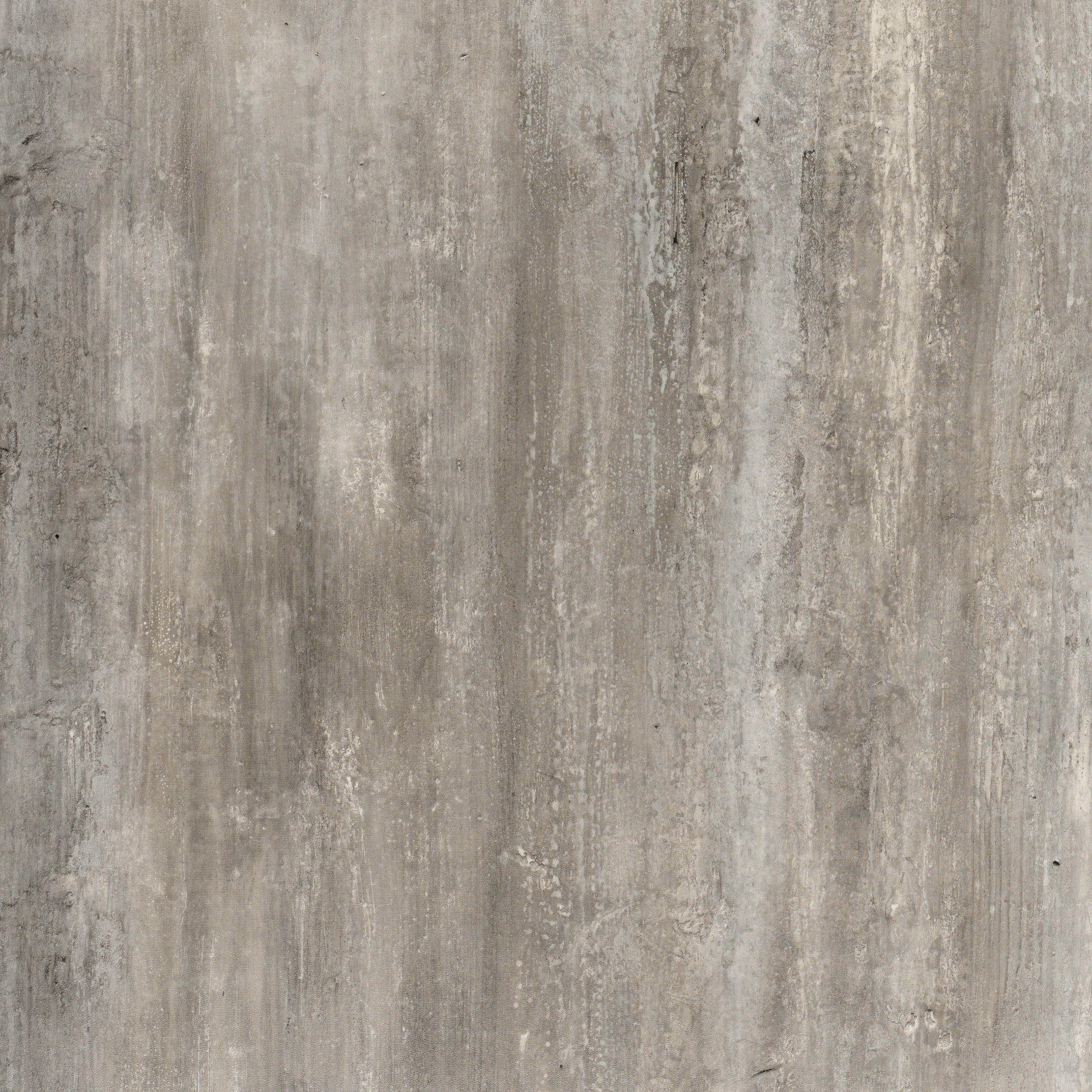Grey - 02