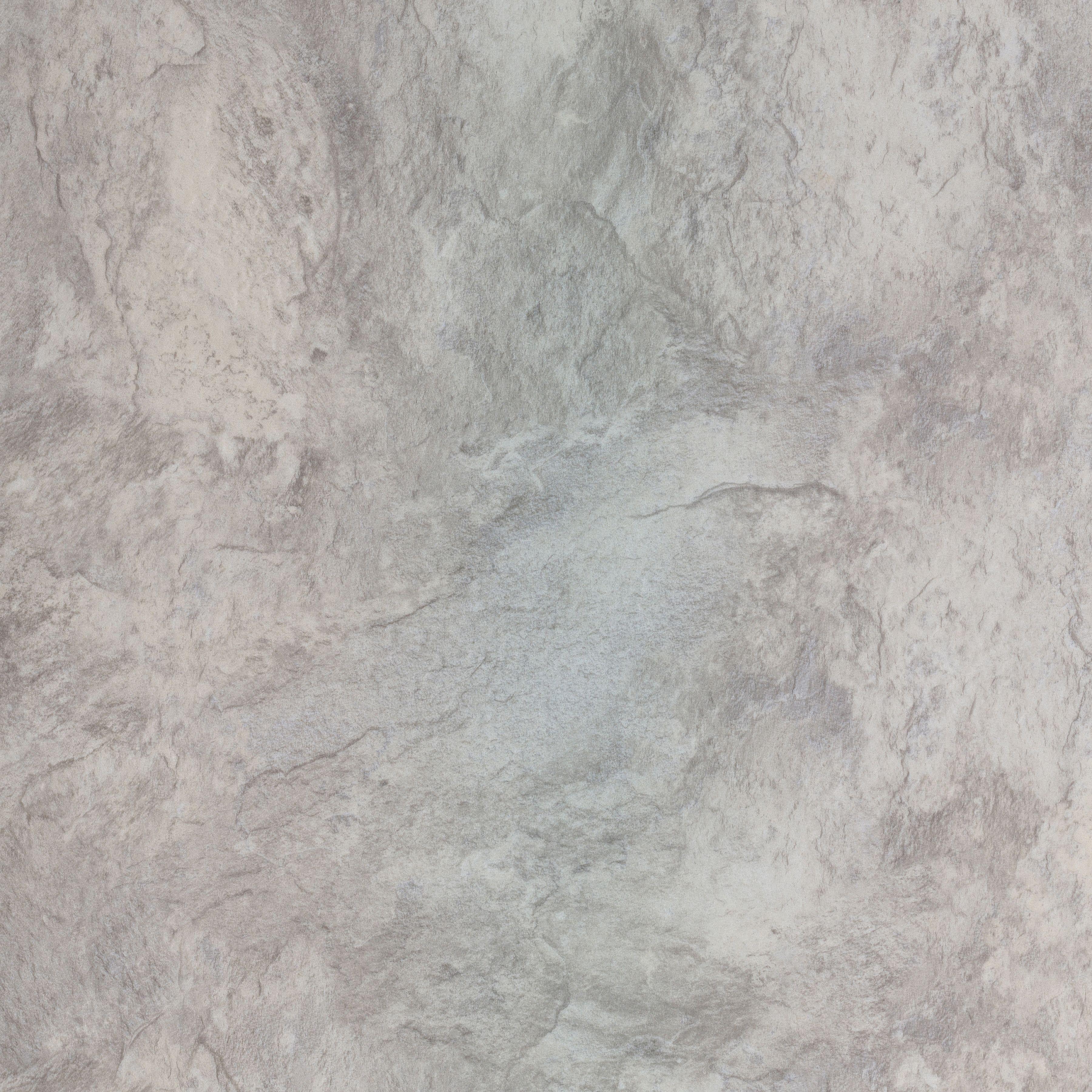 Light Grey - 01
