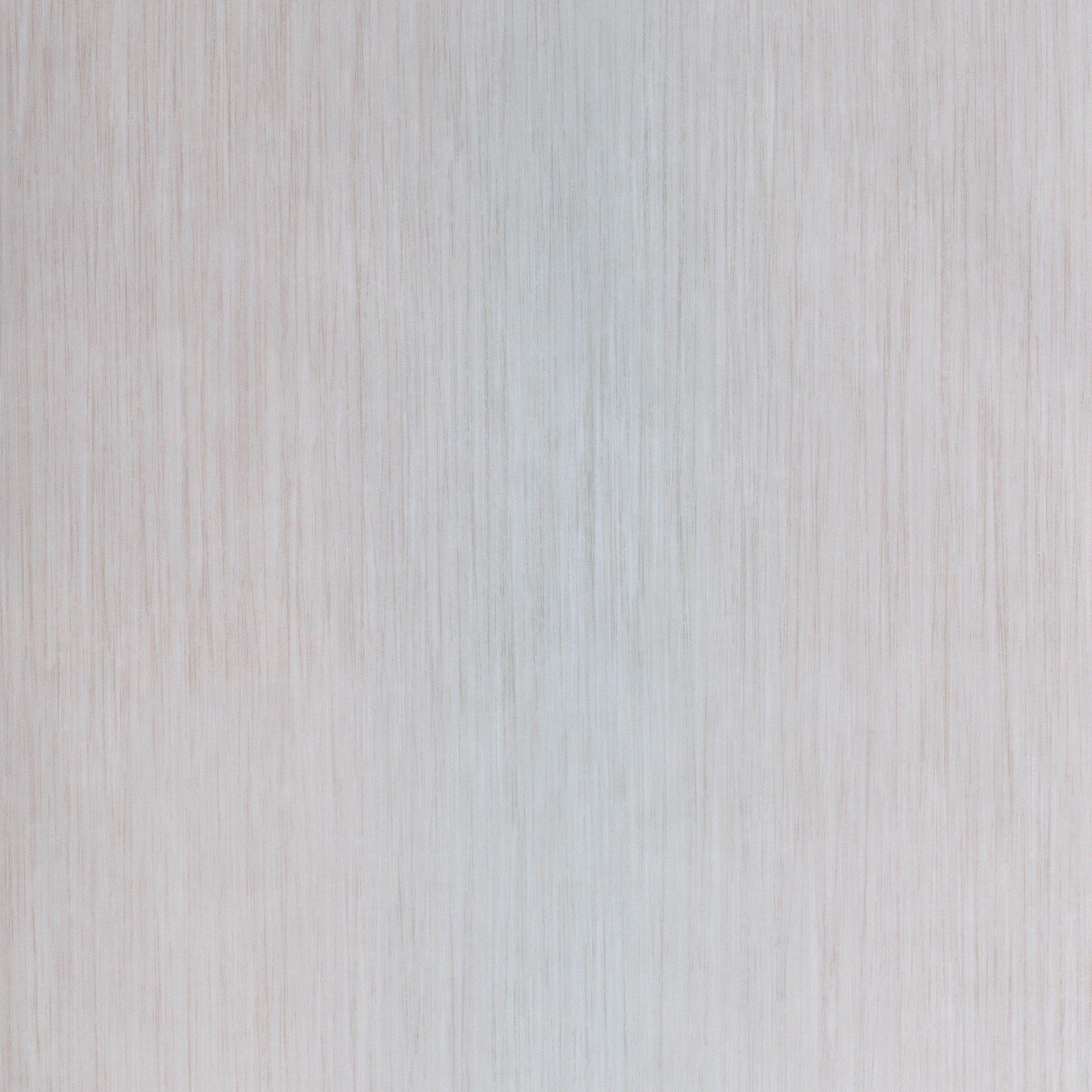 Light Grey - 02
