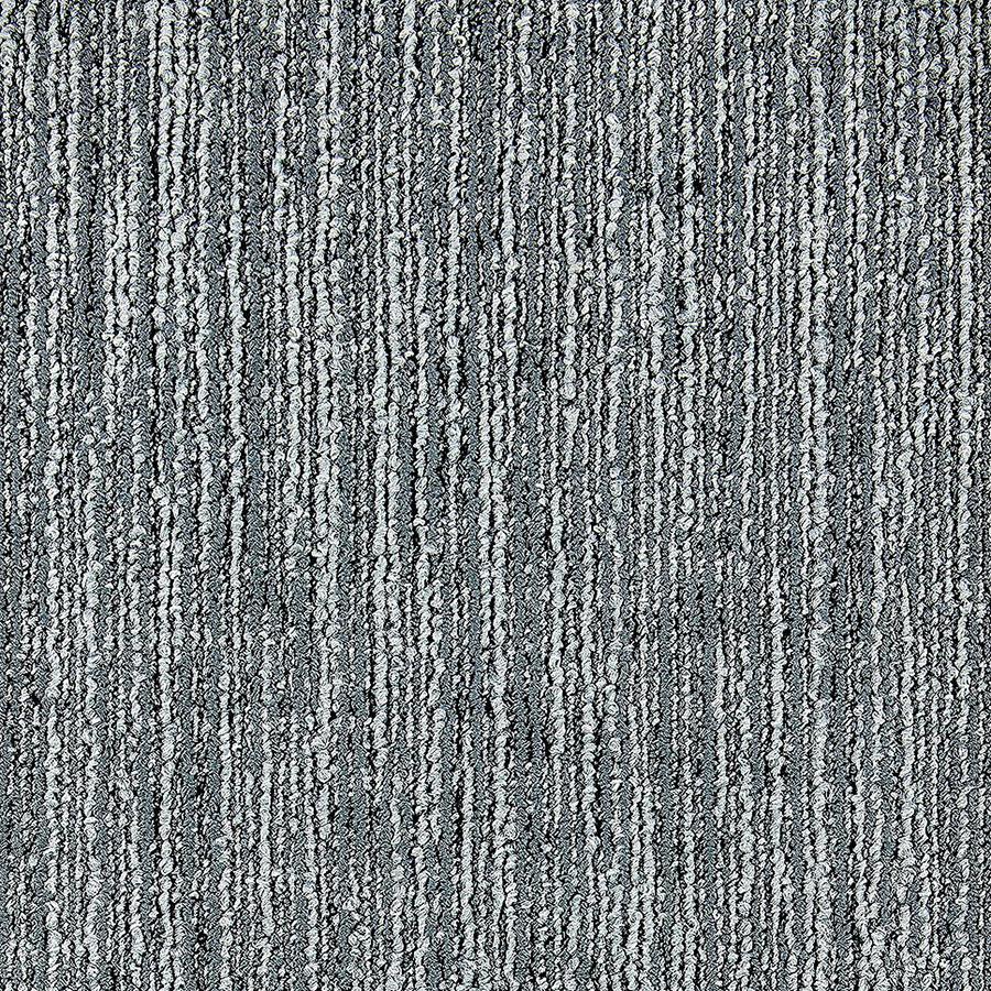 Nickel - 945