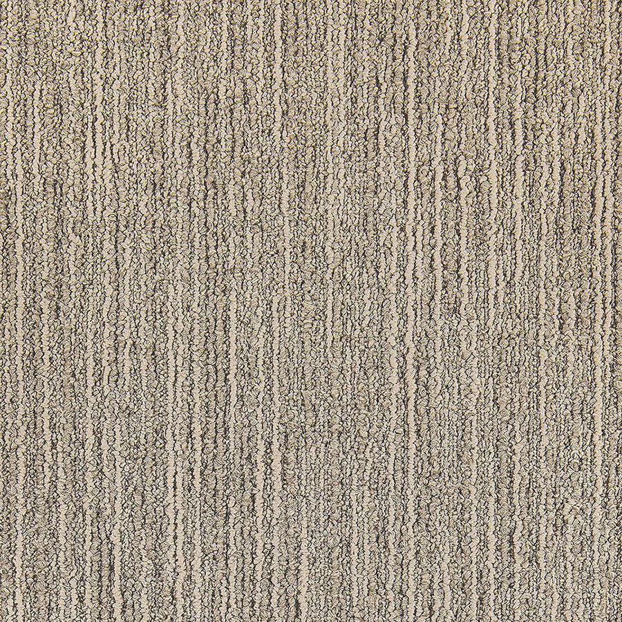 Sand - 847