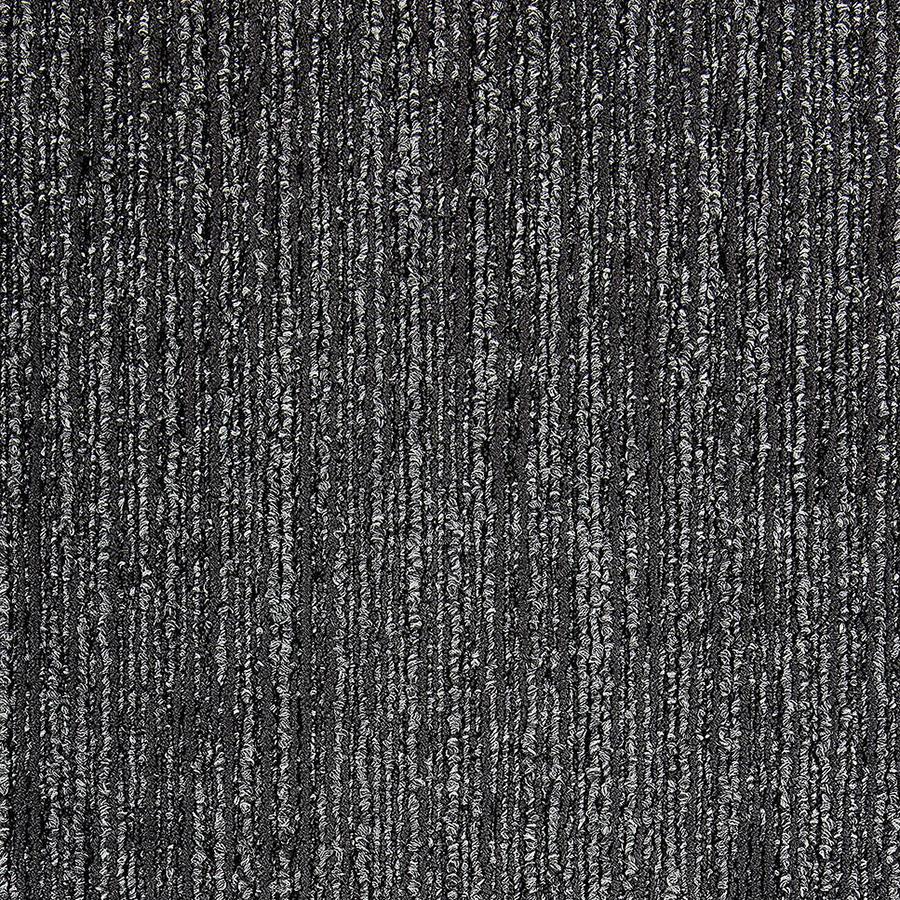 Shadow - 989