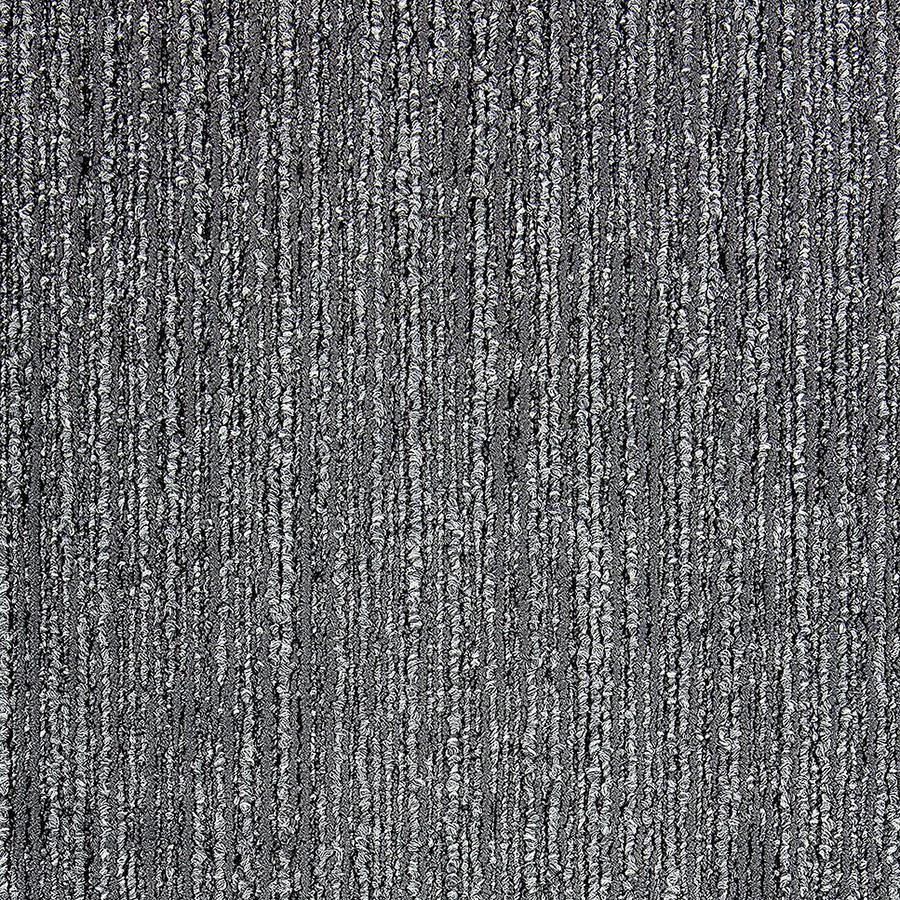 Titanium - 969