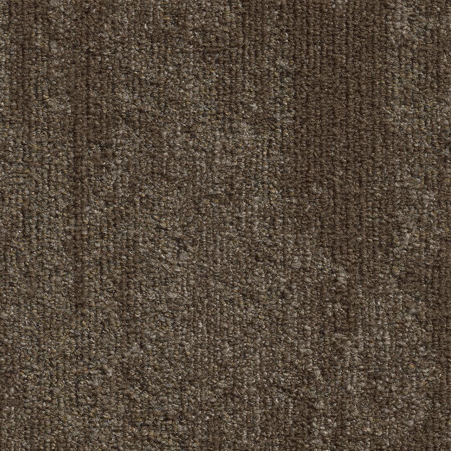 Brownstone - 988