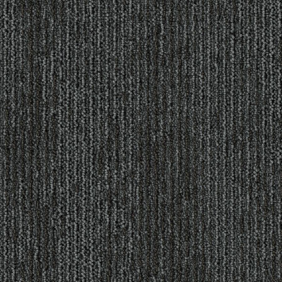Charcoal - 989