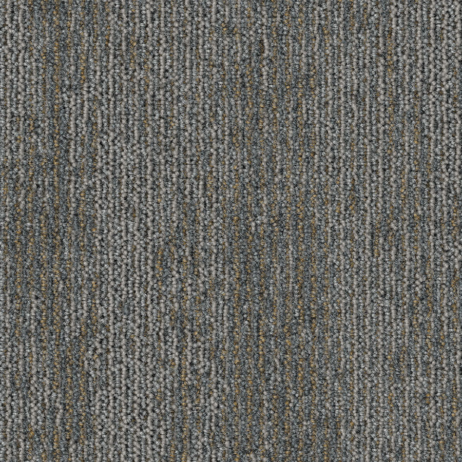 Ecru - 958