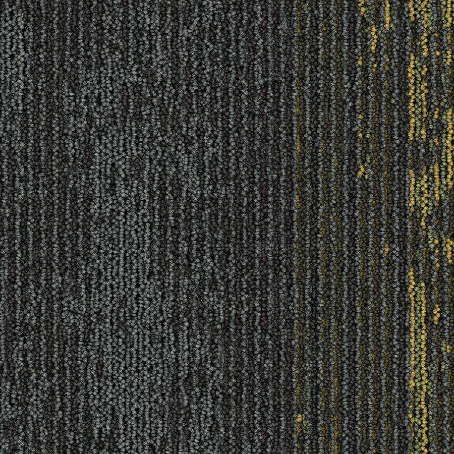 Neon Citron - 931