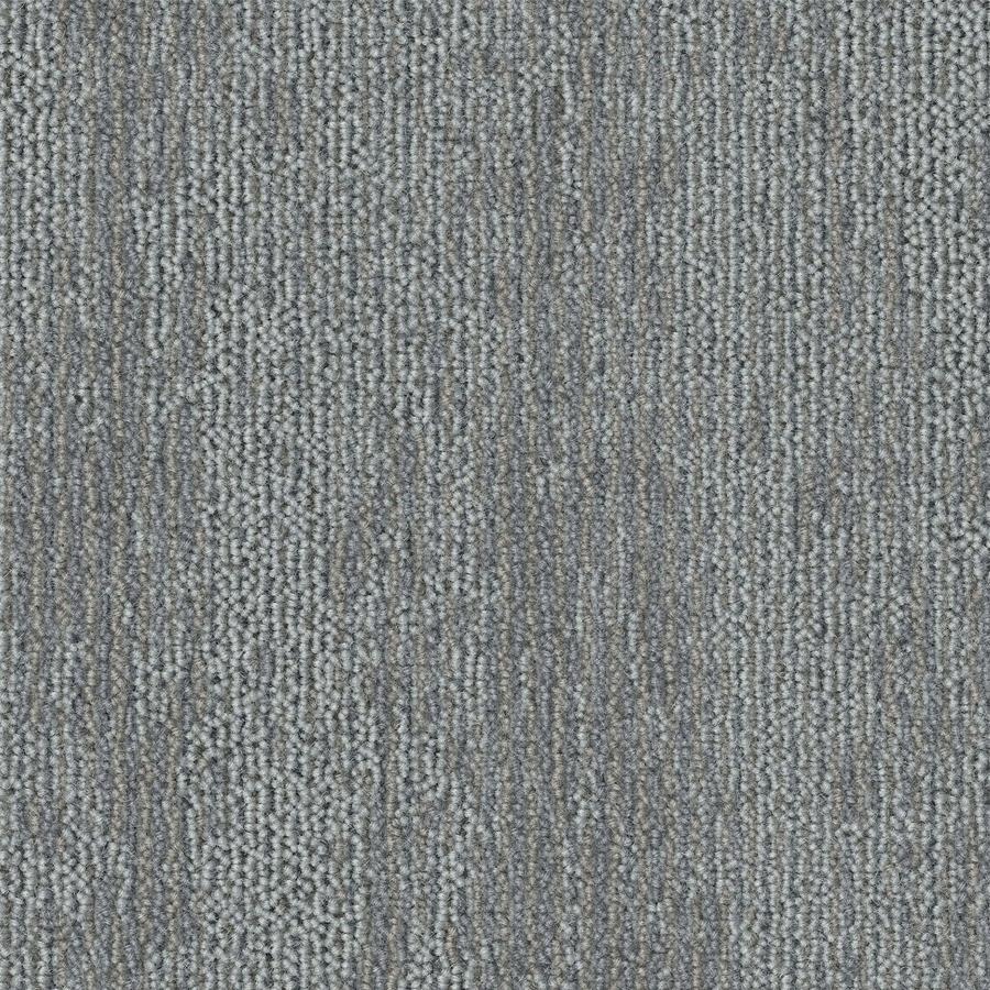 Platinum - 924
