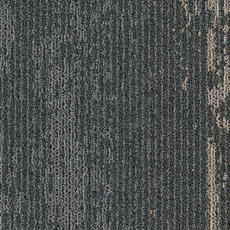 Slate Burst - 949