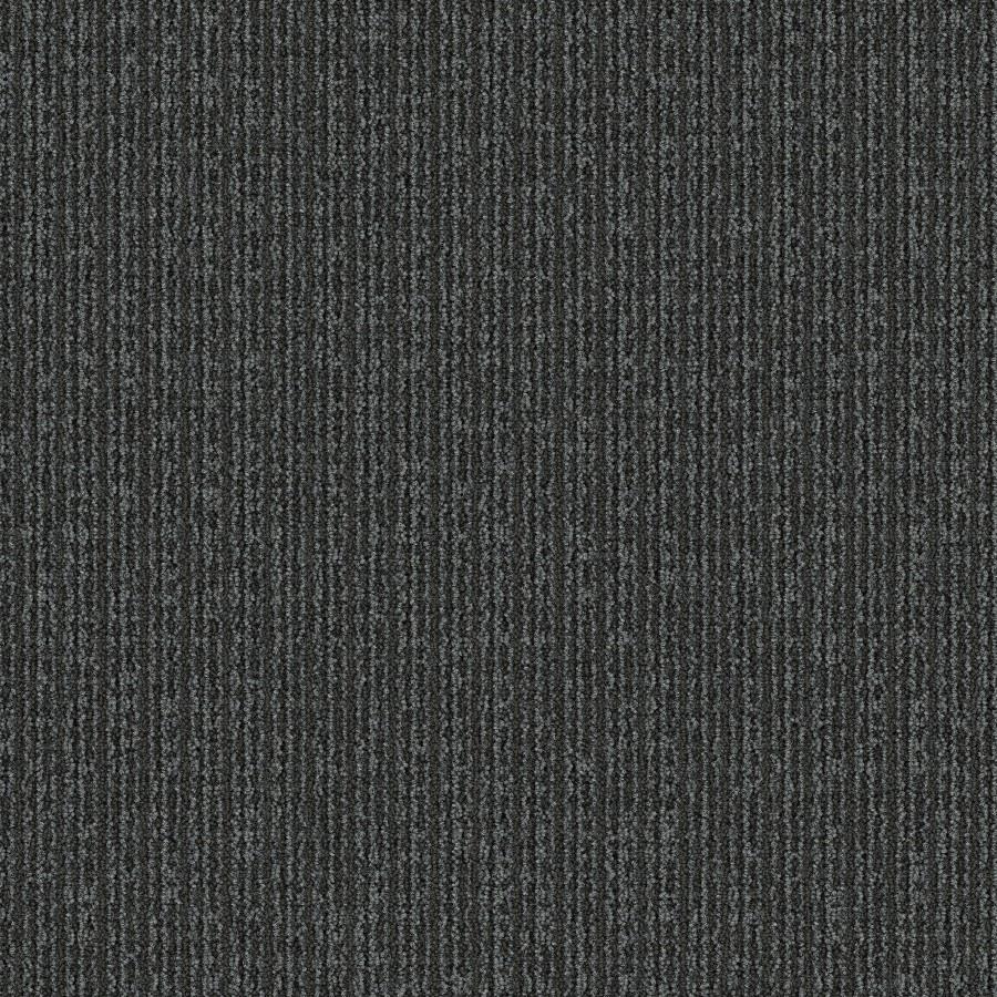 Adaptable_Charcoal - 989