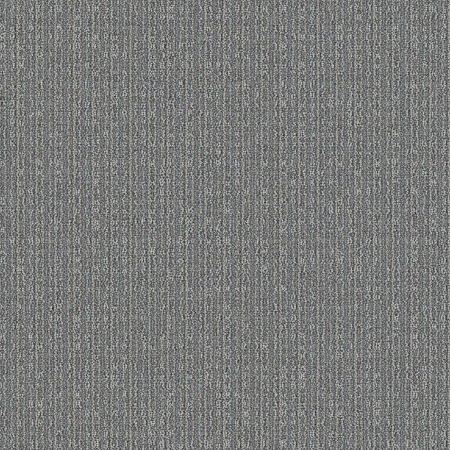 Adaptable_Platinum - 924