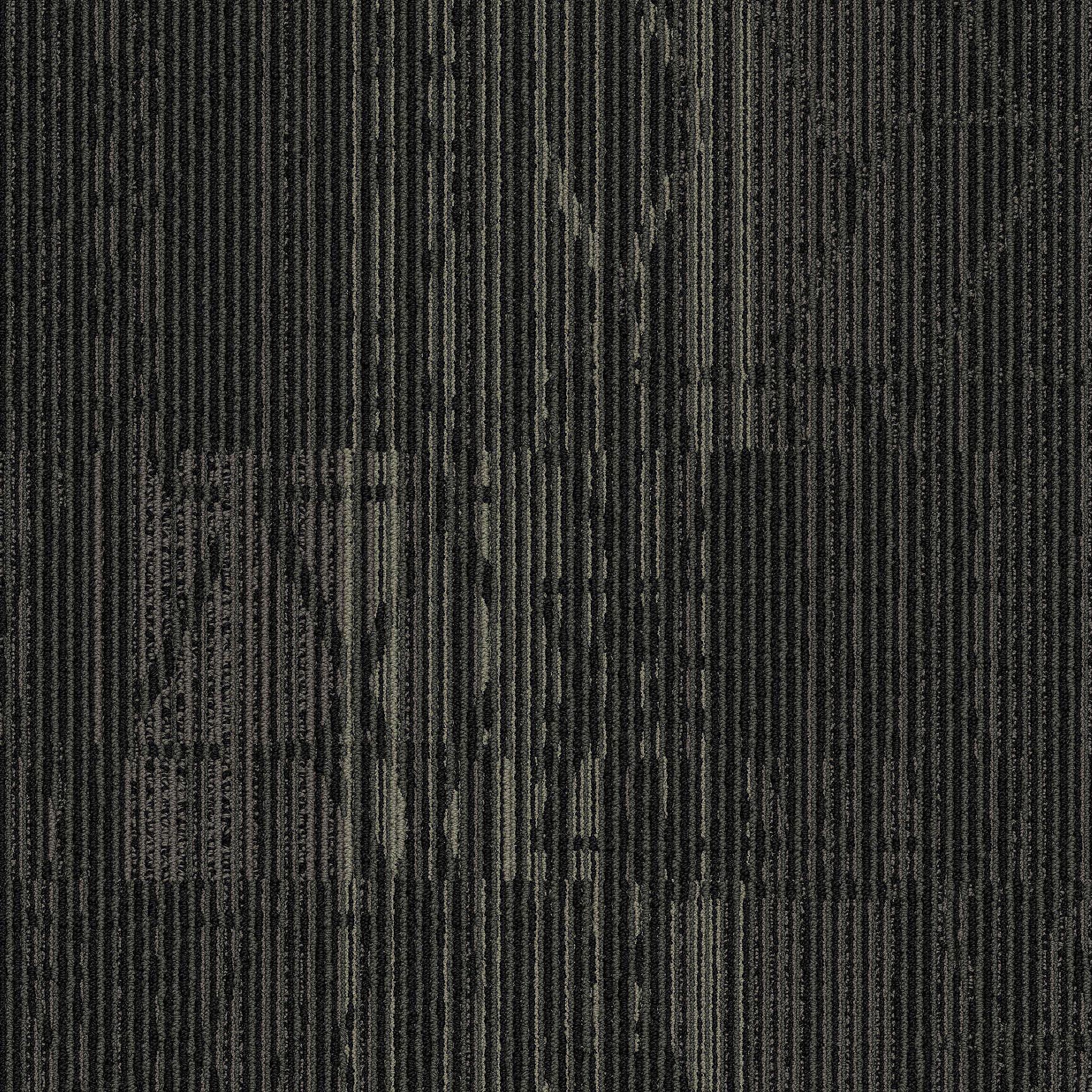 REC 999