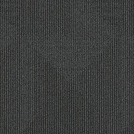 En-Charcoal 989