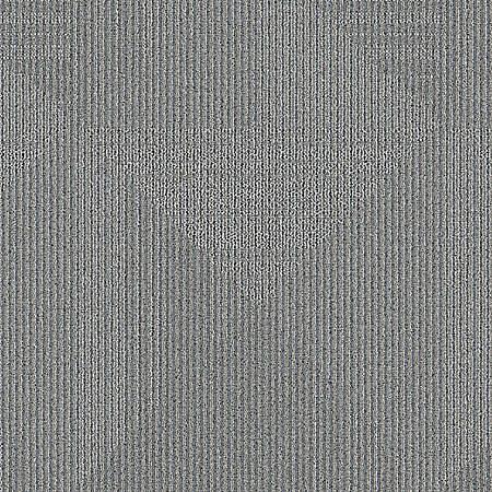 En-Platinum 924