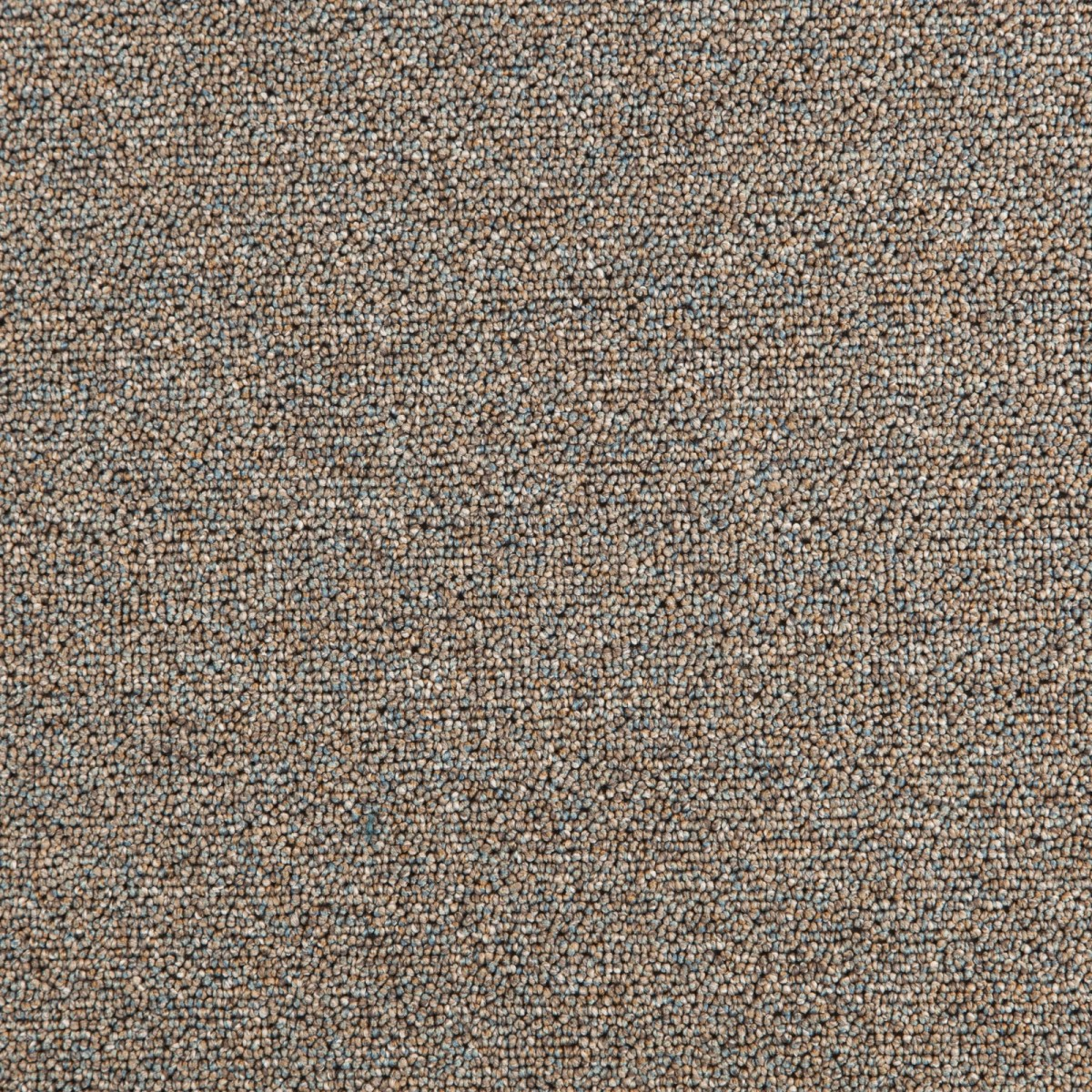 ATL57530