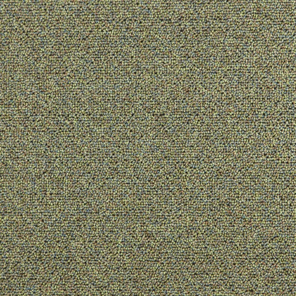 ATL57570