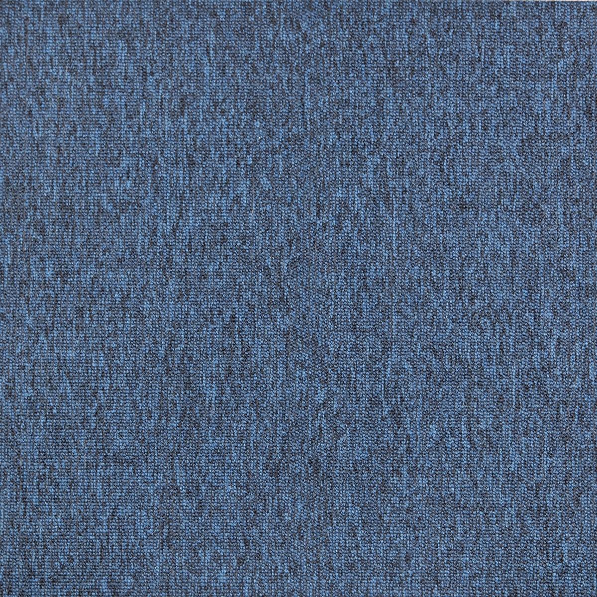 Coun49560