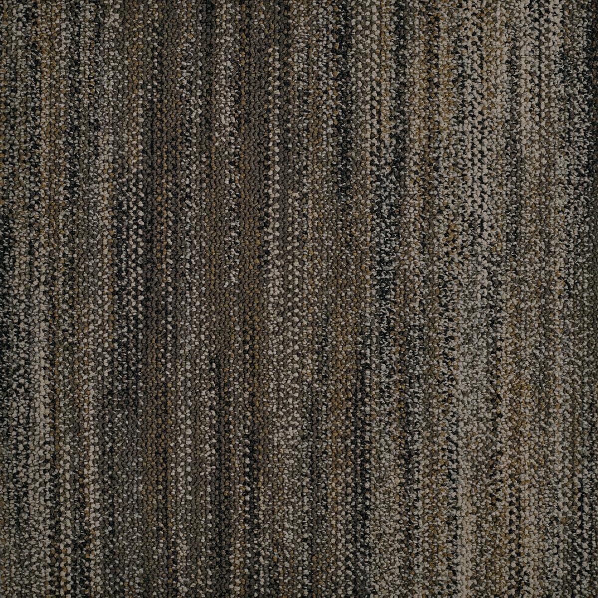 Fres58920