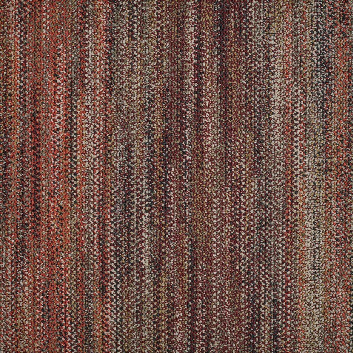 Fres58980