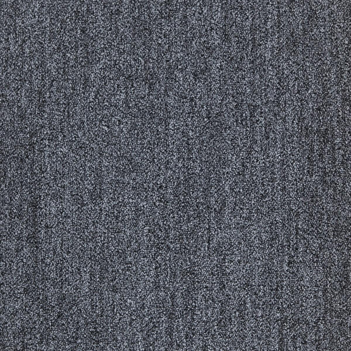 Gran53840
