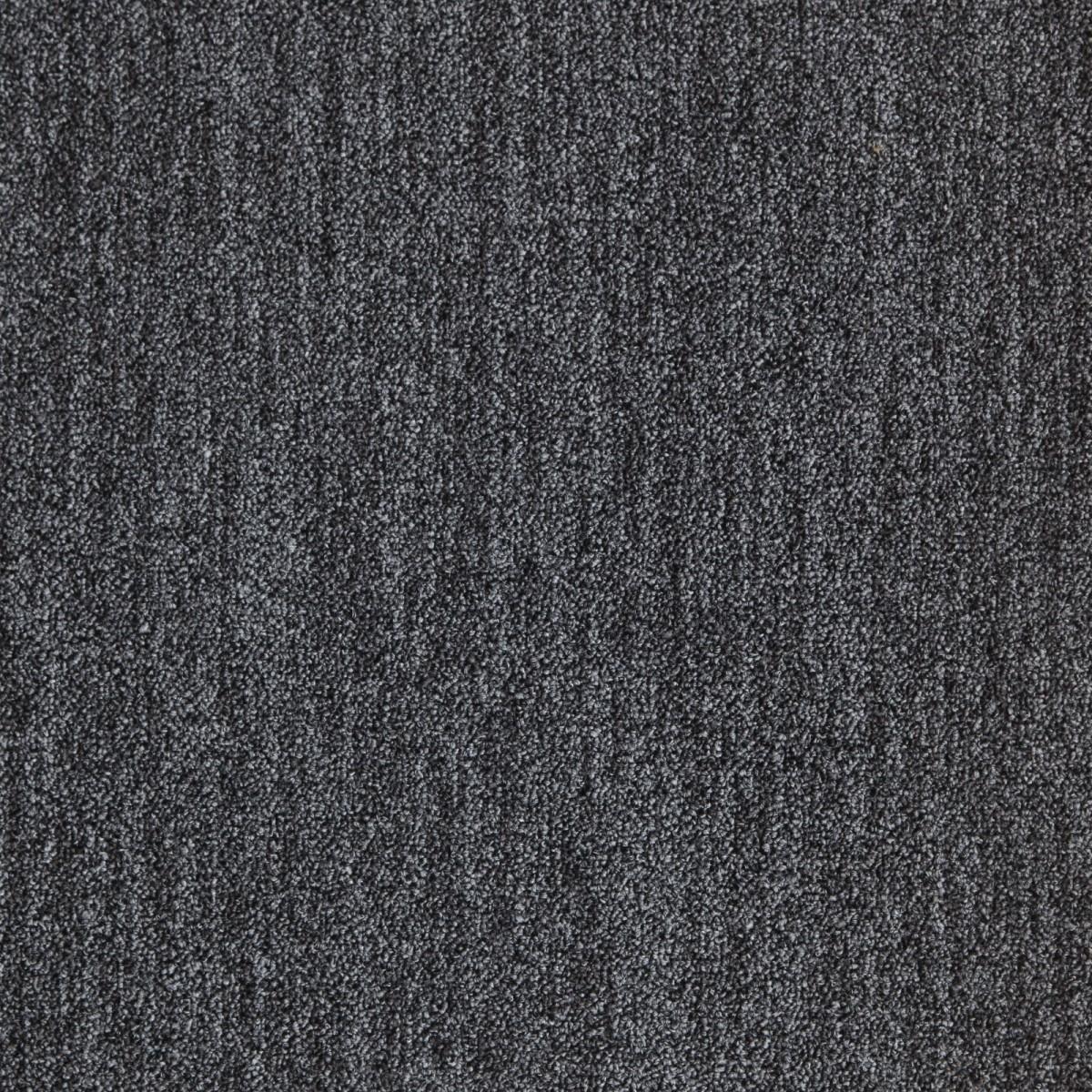 Gran53850