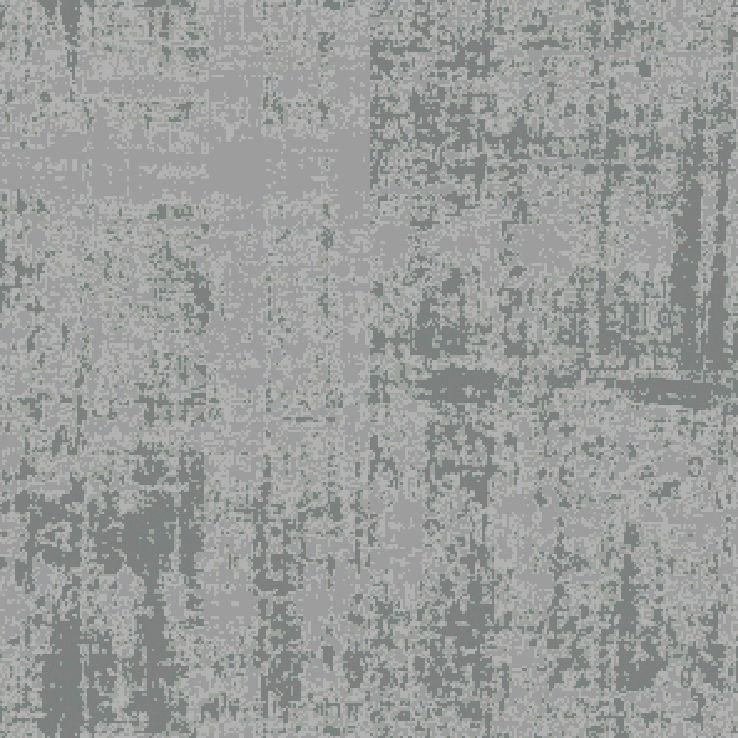 SU006_25190