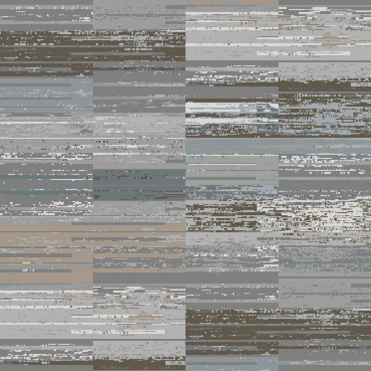 SU014_25139