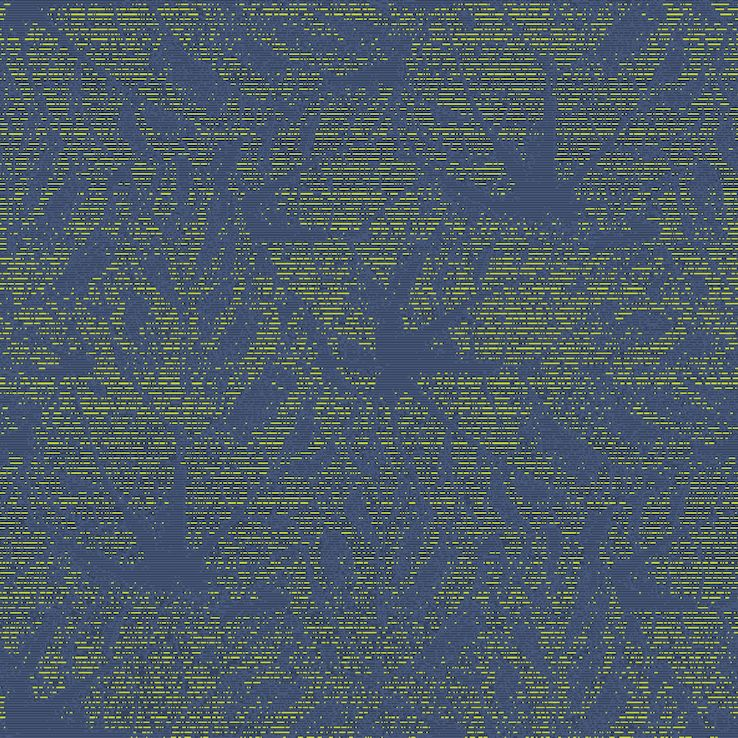 TC045_T3232