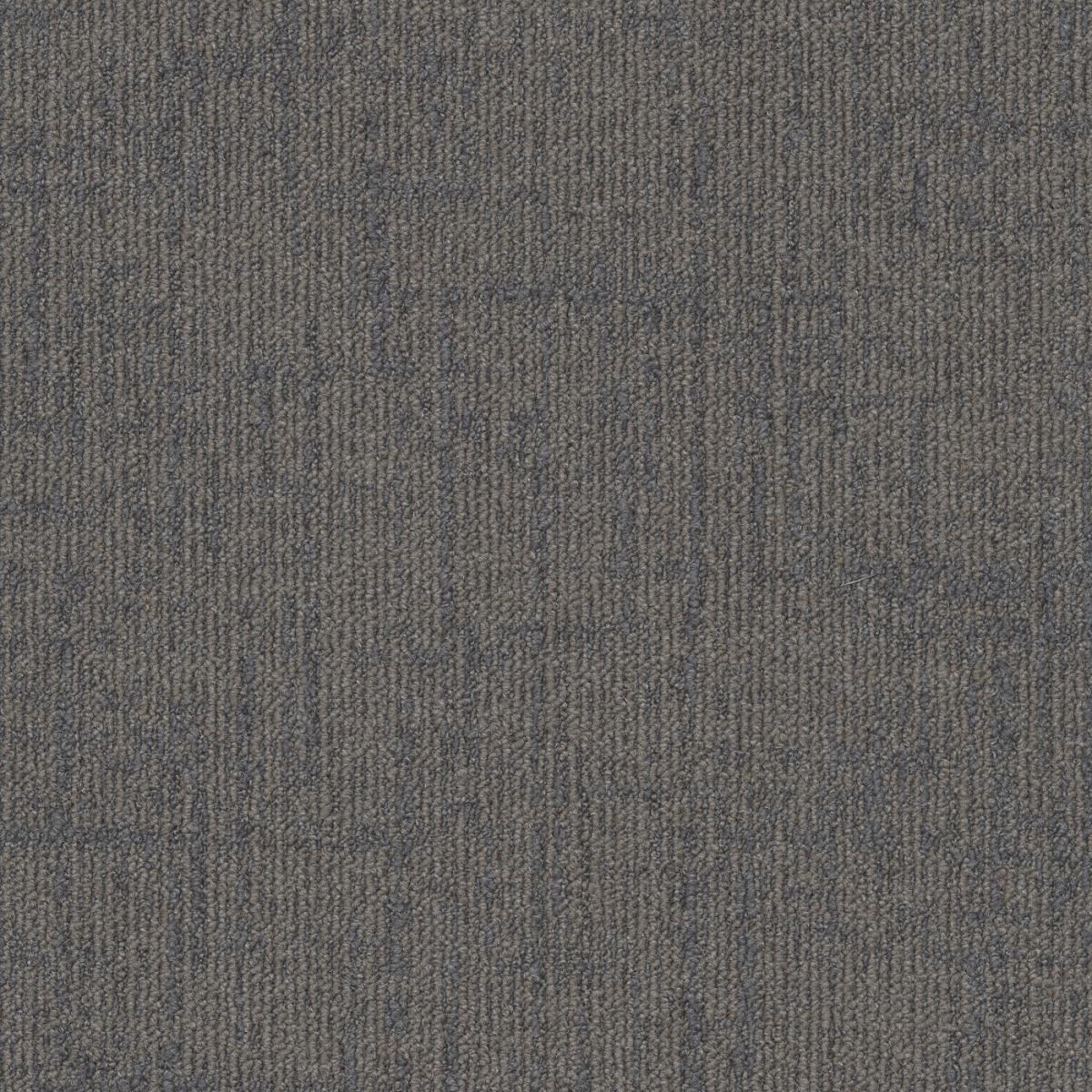 Tweed61324