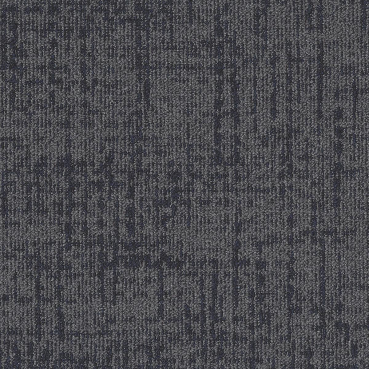 Tweed61360