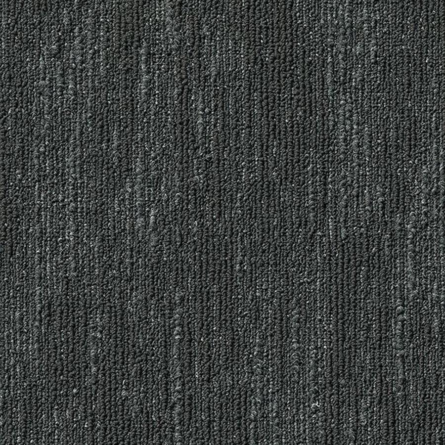 Terrain969