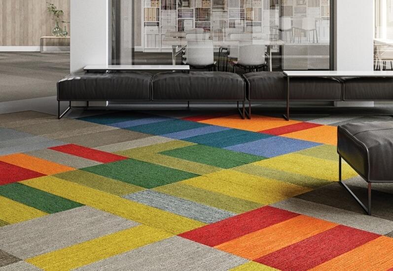 Tổng hợp hơn 200+ mẫu map thảm trải sàn | texture thảm đẹp nhất
