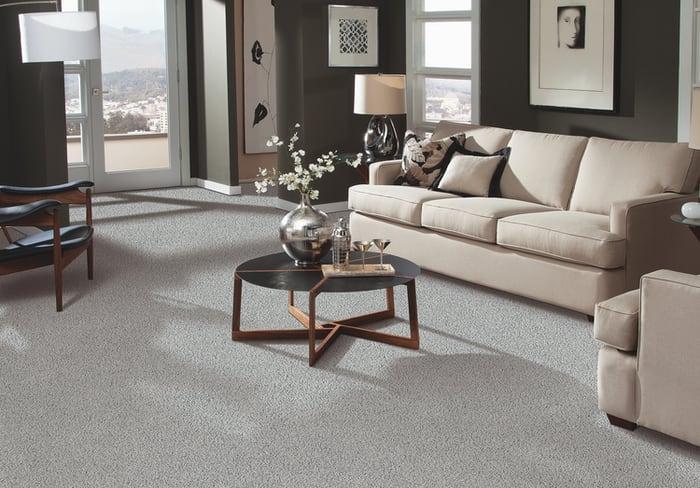 Tổng hợp mẫu thảm xám | thảm xanh và các màu sắc khác
