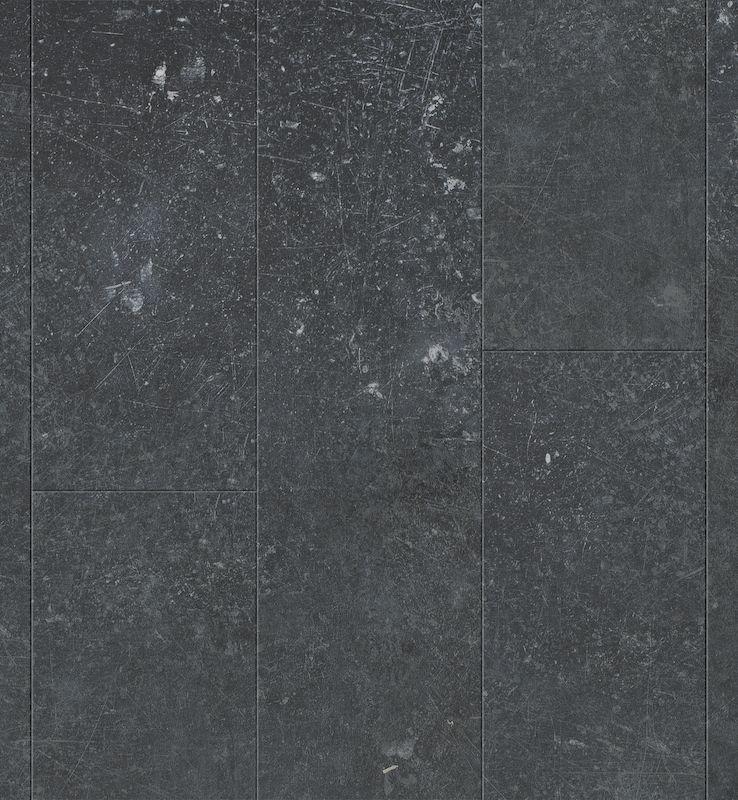 Fi-Stone Dark Grey