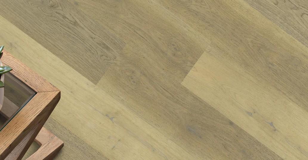 [Bán chạy] Những BST Sàn nhựa giả gỗ cao cấp hiện nay 2020