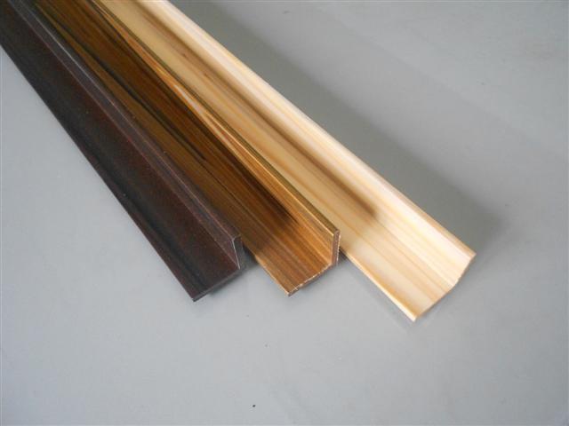 Nẹp sàn gỗ là gì? Tác dụng của nẹp sàn gỗ trong thi công lắp đặt sàn gỗ.