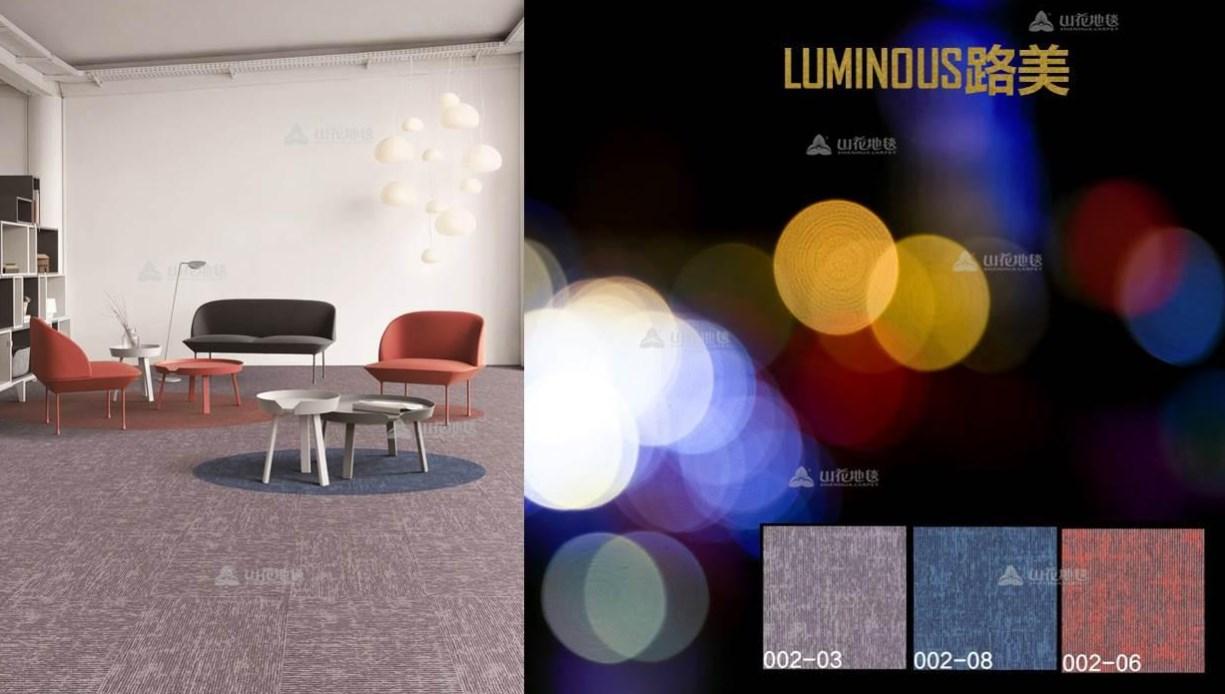 Luminous-01
