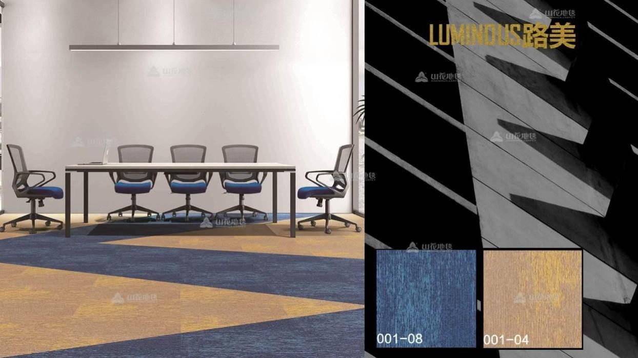 Luminous-02