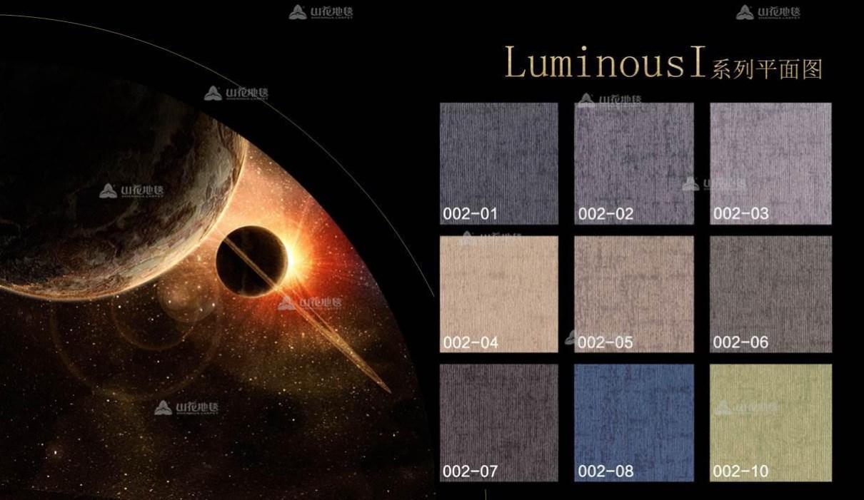 Luminous-03