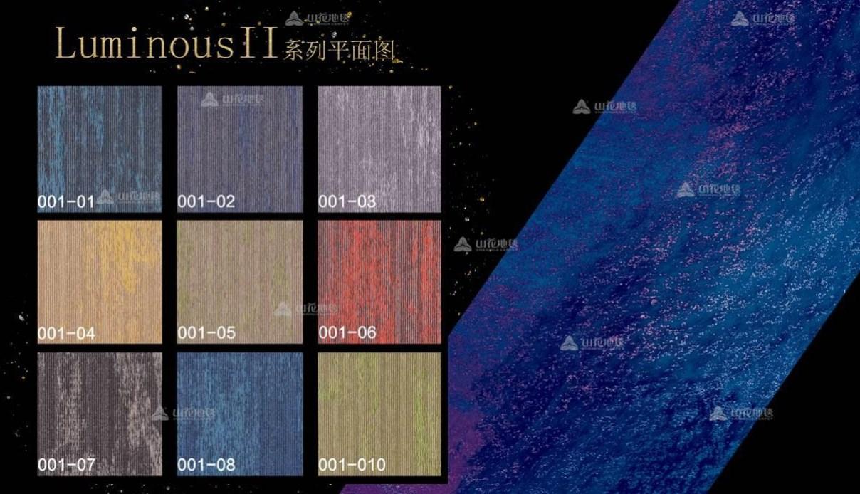 Luminous-04