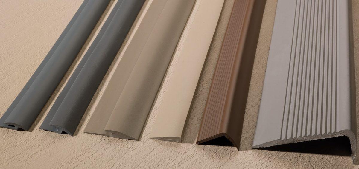 Nẹp sàn nhựa là gì? Vì sao bạn nên sử dụng chúng